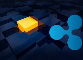 Ripple Published a Prediction Article About Cryptocurrency World in 2021
