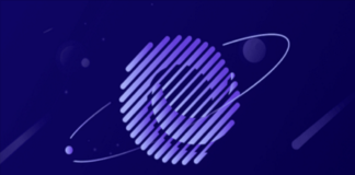 Tokenlon Officially Announced Aggregating SushiSwap and Curve