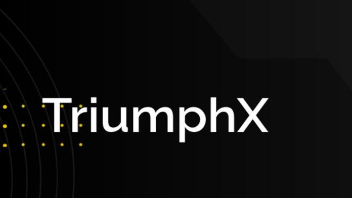 NFT DEX TriumphX To Integrate Chainlink Oracles For its NFT Marketplace SOLE-X