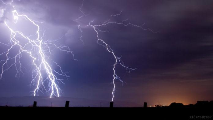 TVL In Lightning Network Nears $50M Amidst Bitcoin Bull Run