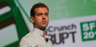After Grayscale, Twitter CEO 'Gifts' $1M To Coin Center