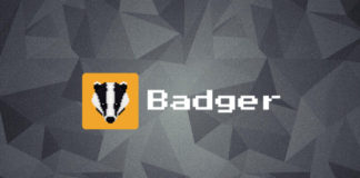 Badger Partners With Yearn in Developing BTC Vaults
