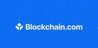 Google Ventures-funded Blockchain.com Secures $120M In Strategic Funding