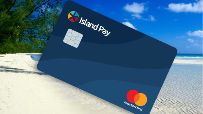 Mastercard Partners with Island Pay to Launch a Prepaid CBDC-Linked Card in the Bahamas