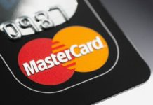 Mastercard Will Support Cryptocurrencies in Its Network