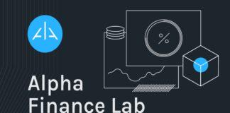 Alpha Finance Announced the Migration of ibETH/ALPHA to ibETHv2/ALPHA