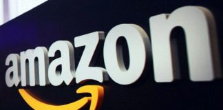 Amazon's New Job Postings Hint a Digital Currency Project in Mexico