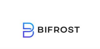 Bifrost Integrates Chainlink Oracle Services for Its Multichain DeFi Platform BiFi