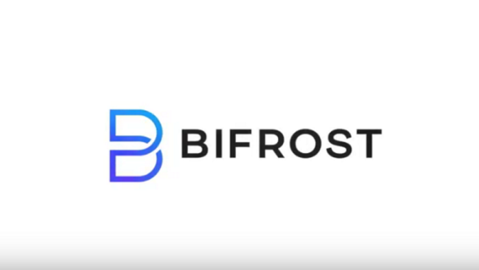 Bifrost Integrates Chainlink Oracle Services for Its Multichain DeFi Platform BiFi