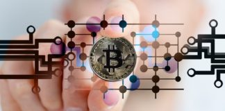 BlackRock Exec Confirms 'Dabbling A Bit' In Bitcoin