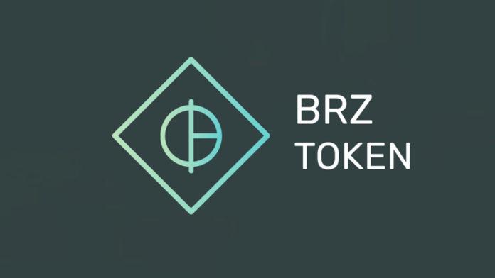 brz-token