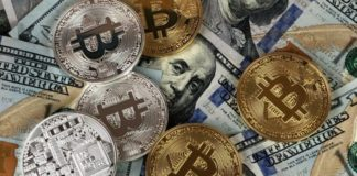 NYDIG Files For The Creation Of Bitcoin ETF; Awaits SEC's Approval