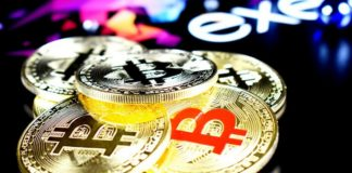 All Eyes Are On Bitcoin As It Breaches 40K Yet Again