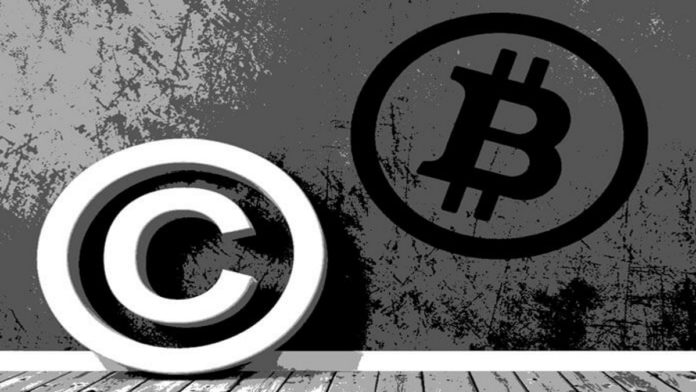 Drama Continues on Craig Wright's Copyright Claim of Bitcoin Whitepaper