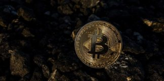 Bitcoin's Drop Below $48K Triggers $1.98 Billion Liquidations