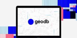 Big Data Ecosystem GeoDB to Run Chainlink Node to Provide Location data to Ethereum
