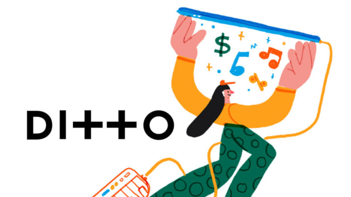 Ditto Music Announces Opolous: A DeFi Solution for Artists on Algorand