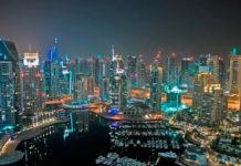 emiratos-arabes-unidos