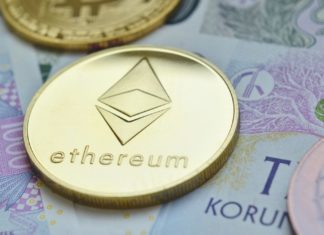 Ethereum 2.0 Staking Deposits Exceed 3M ETH
