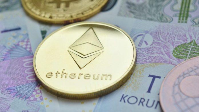 Ethereum 2.0 Staking Deposits Exceed 3M ETH