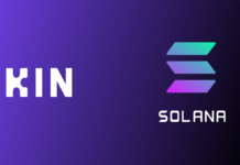 Kin Foundation Signs Grant Agreement with Solana Foundation to Migrate to Solana