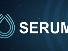 What is Project Serum? A Brief Introduction