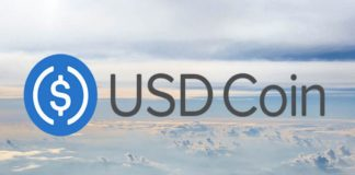 USDC is Now Live on the Stellar Network; Supported for Trading and Wallet Depositions