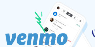 PayPal's Venmo App Under Investigation Over Alleged Unauthorized Fund Transfers