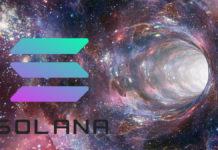 Solana's Wormhole Goes Live in Mainnet Beta