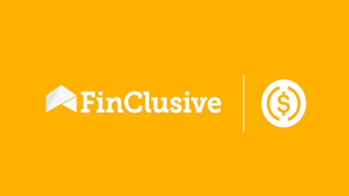 Stellar Partners With FinClusive Aimed at Stablecoin-Focused Banking