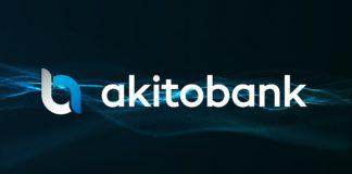 Meet Akito Bank - an Innovative Japanese Crypto company