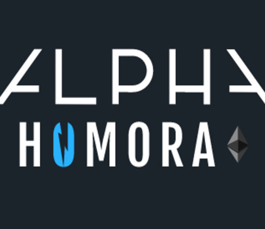 What is Alpha Homora? The Yield Leveraging DeFi Protocol