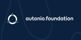 DeFi Liquidity Protocol Autonio to Integrate Chainlink for its NIOX Suite