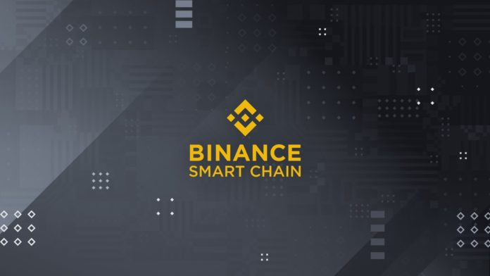 Binance Smart Chain's DeFi Protocols' DNS Hijacked
