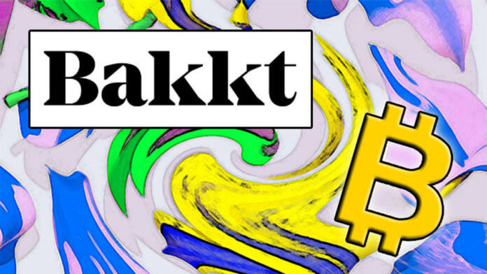 New York State Department of Financial Services Gives Digital Currency License to Bakkt