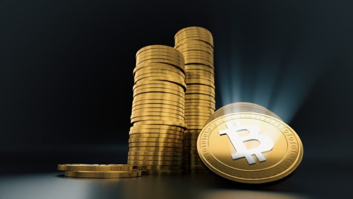 MicroStrategy Now Holds Over 91K Bitcoins In Total
