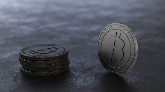 Bitcoin At A Risk Of Huge Bearish Reversion Despite Nearing $60K