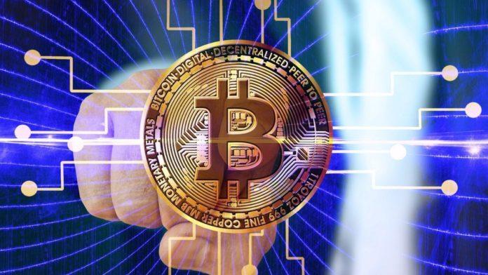 Bitcoin (BTC) exceeds $ 51,000, what's next?