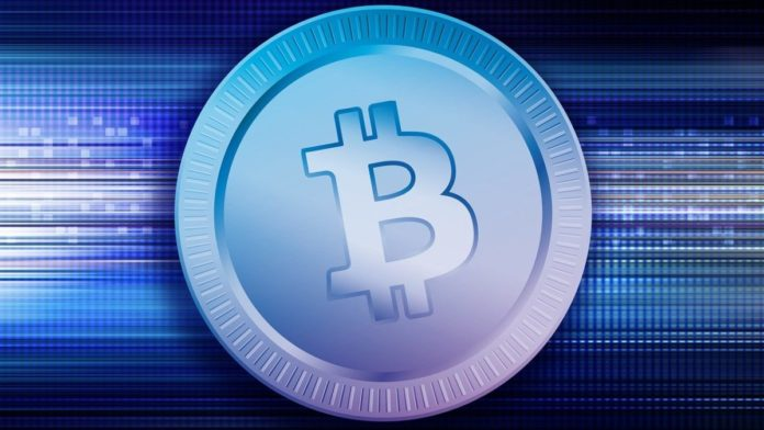 Bitcoin Is Back Above $50K; Accumulation Picks Up Again