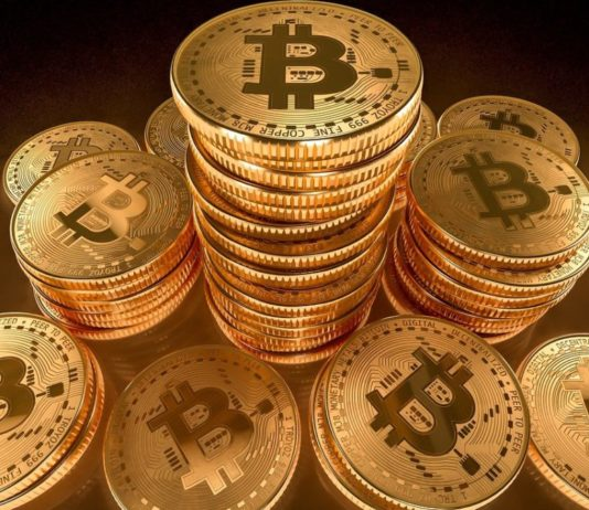 Wells Fargo Joins the Growing List of Traditional Finance Institutions Offering Bitcoin Exposure to Their Clients