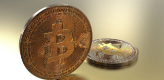 How Crypto Currencies Are Breaking Into The Mainstream