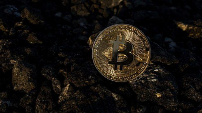 Bitcoin [BTC] Tumbles Briefly Below $55K; Days After Historic Surge