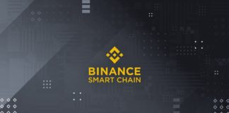 Binance Smart Chain Faces Yet Another Rug Pull By DeFi Platform