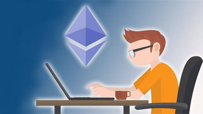 Amazon Web Services (AWS) Now Supports Ethereum on Its Managed Blockchain Services