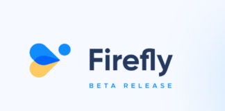 IOTA Released Firefly Wallet in Beta