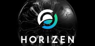 Horizen Partners with IOTA to Integrate IOTA Oracles