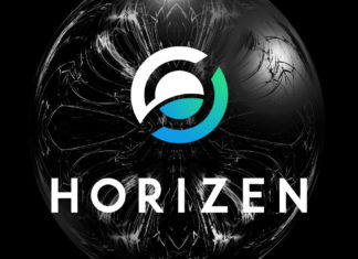 Horizen Partners with IOTA to Integrate IOTA Oracles