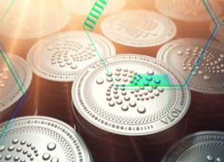 A New Opportunity for IOTA Tokens; Available Liquidity on Binance Smart Chain