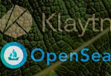 klaytin-opensea