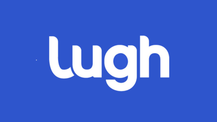 Groupe Casino Launches the First Euro-Pegged Lugh (EURL) Stablecoin on Tezos